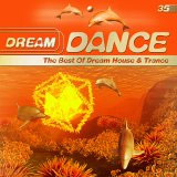Dream Dance 35