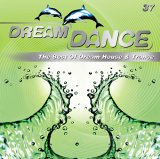 Dream Dance 37