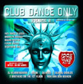 Club Dance Only Vol.2