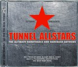 Tunnel Allstars