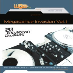 Mega Dance Invision1