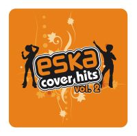 eska over hits